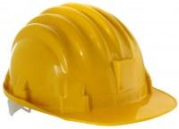 Les casques de protection