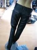 Automne/Hivers 2010-2011  Jeans de marques Femme/Homme