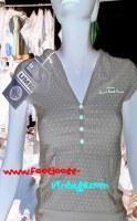 Tee shirts de marques UMM,DIESEL.. pour homme et femme