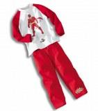 Vêtements de nuit de marque pour enfants