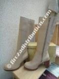 Lots de bottes femme San Marina