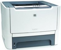 LOT DE 10 IMPRIMANTES HP LASERJET P2015