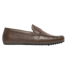 Fabriqué au Portugal Chaussures en cuir pour homme-stock d'été