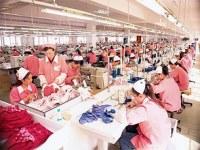 Vérification basique d'entreprise en Chine