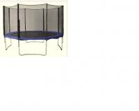 Trampoline diametre 244 cm