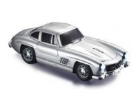 Grossiste SOURIS SANS FIL Mercedes 300SL Gullwing