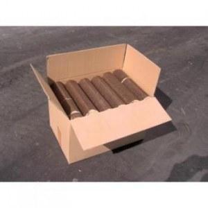 Briquette bois ecologique