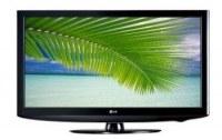 """Écran LCD HDTV neuf 32"""" Lg LH 2000"""