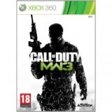 Call of duty MW3 version française - XBOX 360