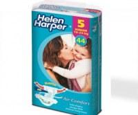 COUCHE HELEN HARPER TAILLE 5/4/3