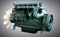 Moteur diesel pelle SANY
