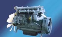 Moteur diesel bulldozer XCMG
