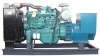 Moteur diesel pelle YUCHAI