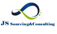 Experts Sourcing en Chine