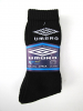 Chaussettes sport Umbro