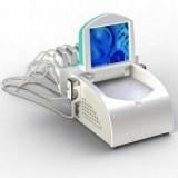 Promotion sur Laser diode LZ980