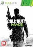 Call of Duty: Modern Warfare 3Xbox 360
