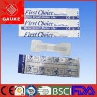 Bandelette nasale, Band-Aid24