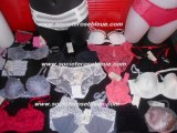 GROSSISTE DESTOCKEUR LOT DE LINGERIE ENS ETAM