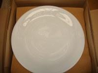 Lot vaisselle porcelaine CHR