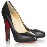 35 EURO GROS christian louboutin chaussures