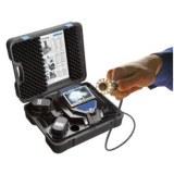 Camera d'inspection de canalisation