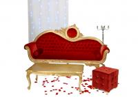 Grossiste mobilier de luxe