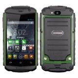 Smartphone Doogee DG150