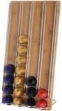 Porte-capsules