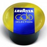 Destock lavazza blue gold et deca