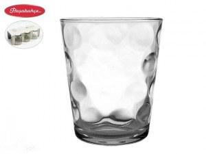 Pack de 6 verres design