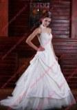 Vente stock robes et accessoires mariage