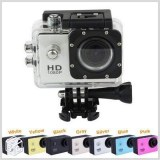 CAMERA SPORT ETANCHE FULL HD 1080P