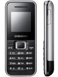 SAMSUNG E1180