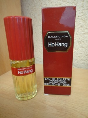 ParfumsEdt Ho Hang Destockage De Grossiste Balenciaga 25ml 35j4AqLR