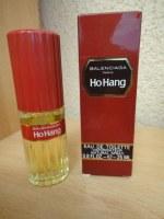 Parfums : EDT Ho Hang 25ml de Balenciaga