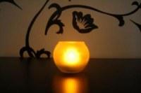 Grossiste en bougies photophore