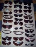 Lot 60 paires lunettes de soleil