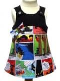 Vêtements et accessoires enfants de créateurs