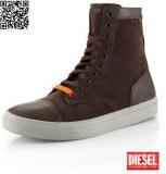 Sneakers DIESEL homme, destockage prix Canon !!