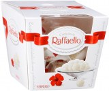 Rafaello 150g