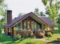 Maison bois ou traditionnelle