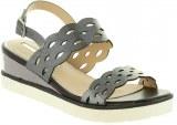 Chaussures et sandales de marque pour femmes