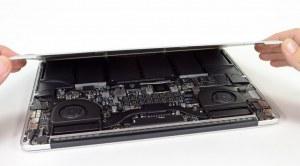 Toutes pièces détachées pour MacBook/iMac/iBook/PowerBook