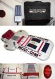 Fauteil massage professionnelle Shiatsu  ECO-980
