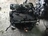 Moteur TDI 1L9 TDI 105 cv type BXE / BKC / BJB / 1.790,00€