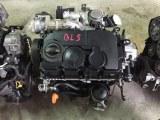 Moteur 1L9 TDI 105 cv type BLS / BXF / BSU