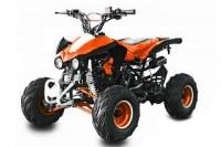 Quad 125cc Panthera automatique Livraison offerte