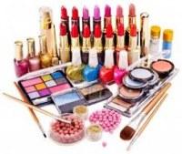 Destockage maquillages et cosmétiques de marques