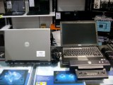 DELL Latitude D620   CORE 2DUO